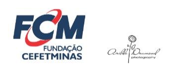 Campus Divinópolis - Evento Online